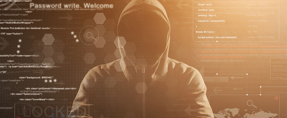 Cybersecurity: Why Should You Care?