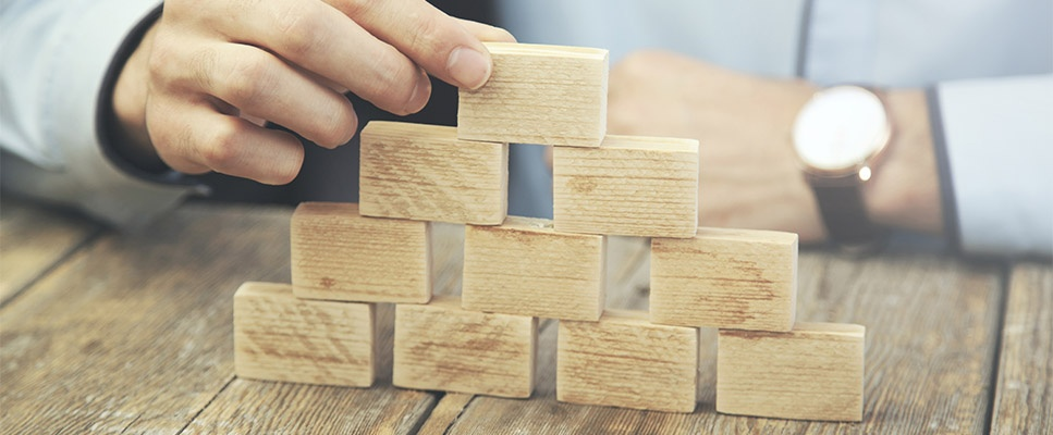 Building a Successful MSP Relationship