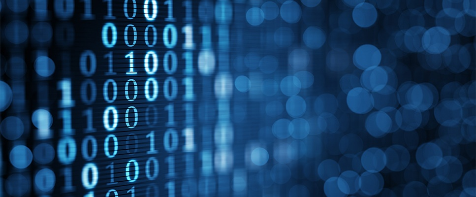 Eliminating the Noise: The Importance of a Data-driven Network Operations Center