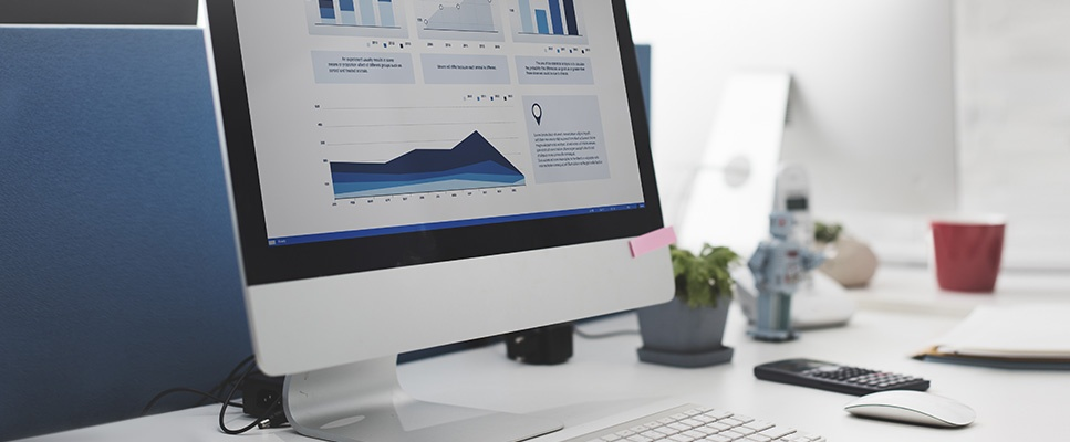 How to Turn a Service Desk into a Data-Driven Operation