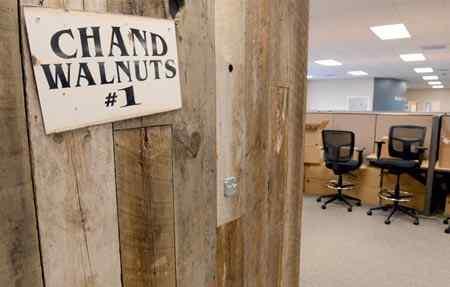 chand-walnuts.jpg