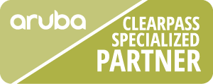 milestone---aruba-networks-clearpass-specialized-partner.png