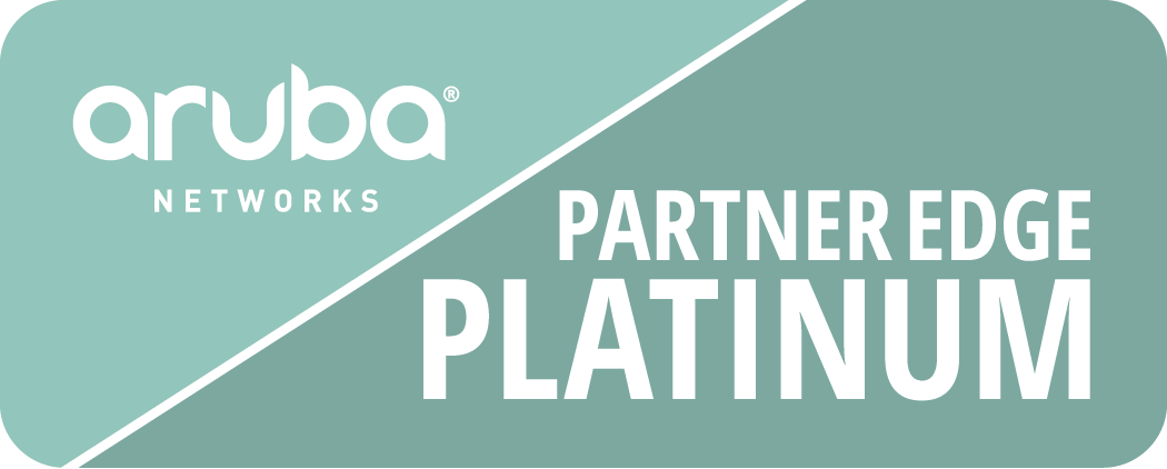 milestone---aruba-networks-partner-edge-platinum.png